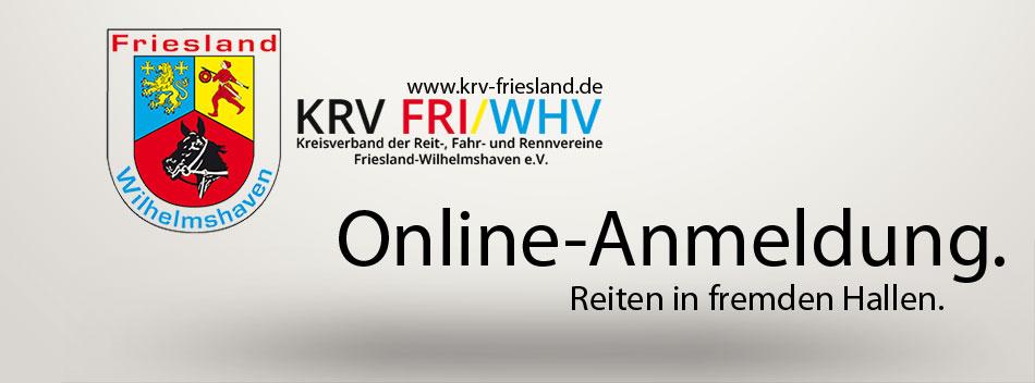 krv-friesland_rifh