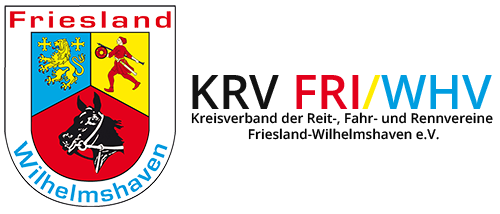 KRV Friesland/Wilhelmshaven